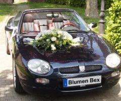 Blumen-Bex-MG